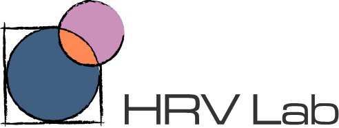 HRVLAB