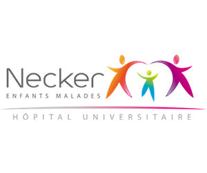 Hôpital Universitaire Necker Enfants Malades