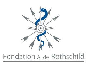 Fondation Adolphe de Rothschild
