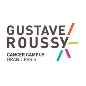 Hôpital Gustave Roussy